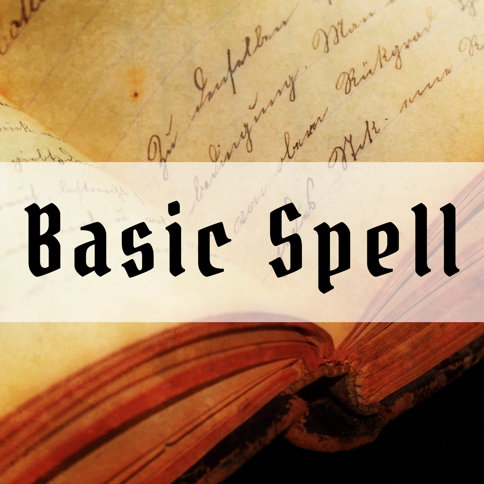 How to enchant jewelry? Simple Spell – Baby Witch Project