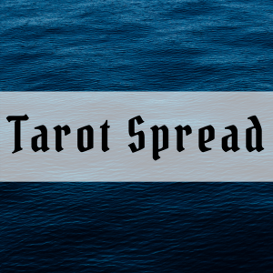 New Moon Tarot Spread for Beginners ✧ Baby Witch Project