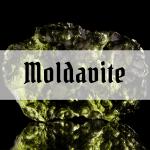 moldavite properties merkaba study