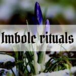 imbolc rituals thumbnail