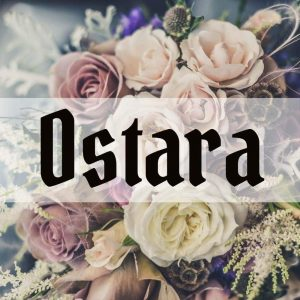 11 Ostara Rituals – Great ideas for celebrating Spring Equinox 2021