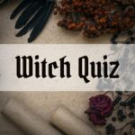 types of witches quiz thumbnail