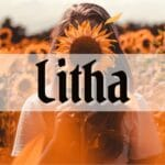 summer solstice rituals for litha and midsummer