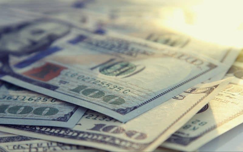 Photo of money - Money Spell Jar that works 100 guarantee