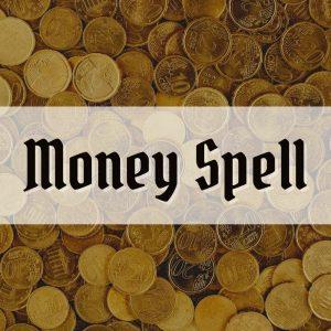thumbnail - money spell jar that works 100 gurantee