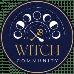 witch community